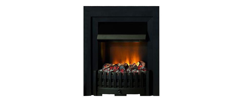 Mystic Fires RF 30