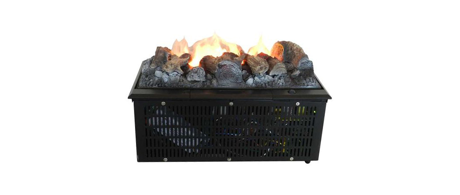 Mystic Fires RF 40