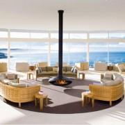 ceiling-mounted-fireplace-focus-gyrofocus-1